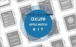 Apple Watch Kit
